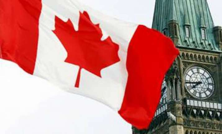 indo canadian candidates win record 19 seats in parliament