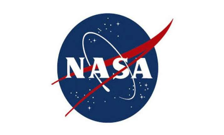 nasa enters key partnerships for deep space missions