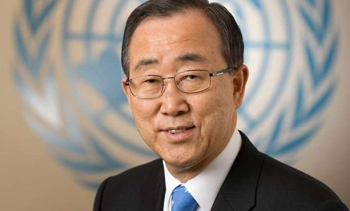 un chief s envoy for youth to visit india this week