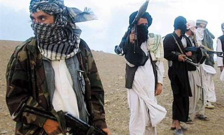 isi pressurising indian terror suspects to launch attacks