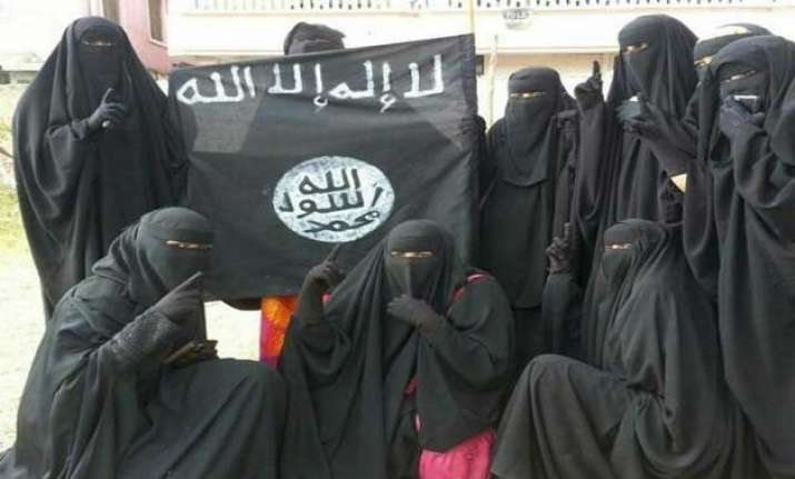 south african girl barred from joining is
