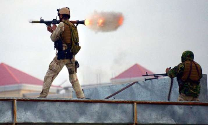 pak military officers behind mazar e sharif attack afghan