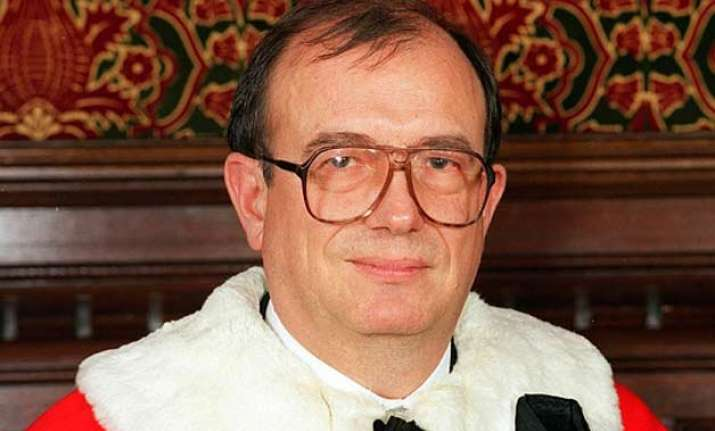 lord sewel quits after being caught snorting cocaine with