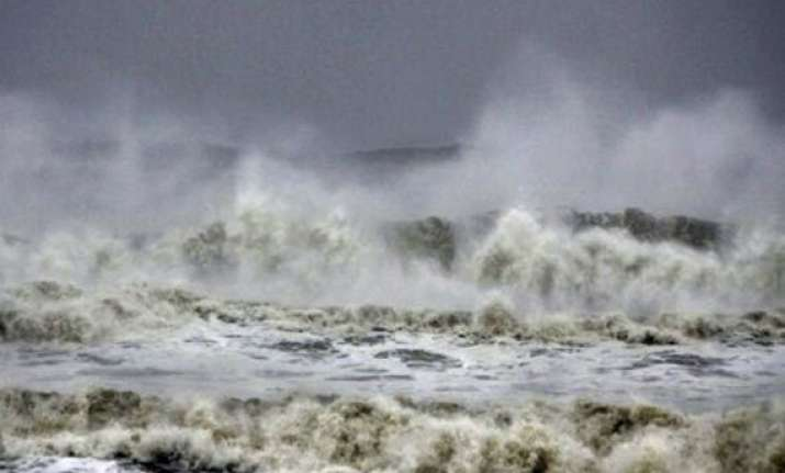 monsoon back in nepal courtesy hudhud