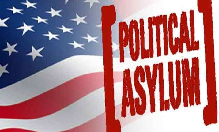 us gave 700 indians political asylum in 2014