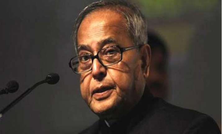 pranab mukherjee s visit to deepen india israel friendship