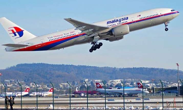 mh17 crash investigations to continue till 2016
