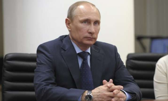 russian constitution must be more flexible putin