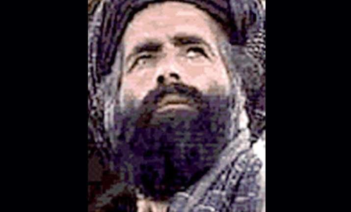 mullah omar appoints two deputies to replace baradar