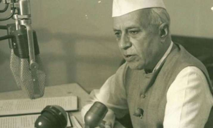 jawaharlal nehru sought us assistance during 1962 indo
