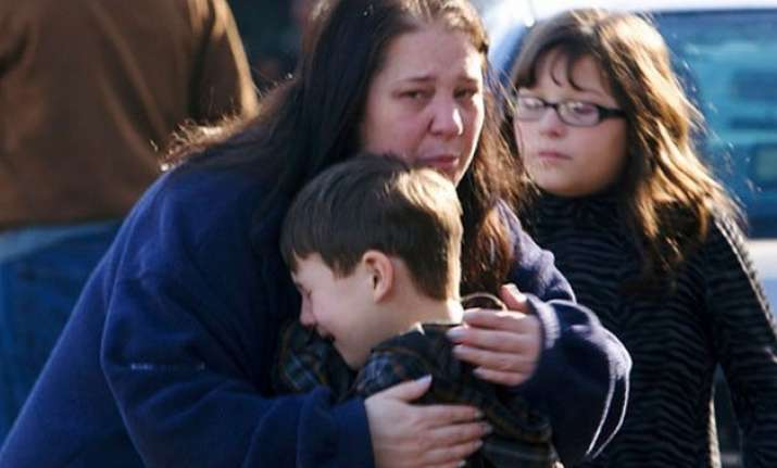 four people die in school shooting in canada