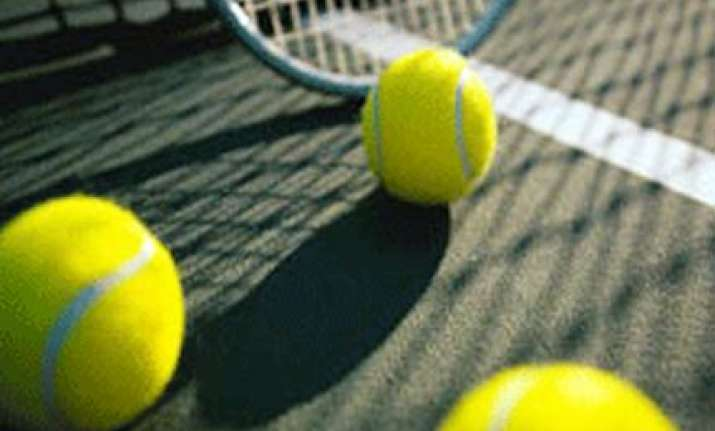 itf moves davis cup match from pak to nz