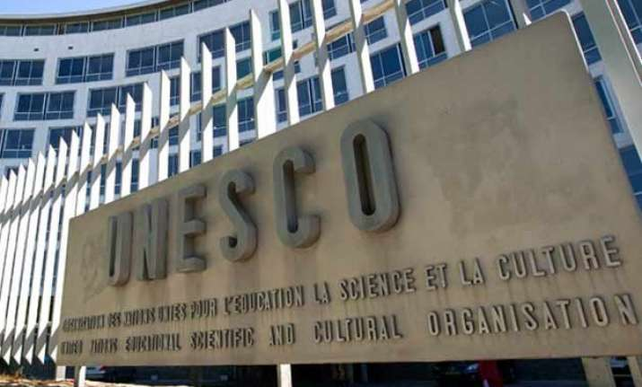 unesco condemns murder of iraqi journalists