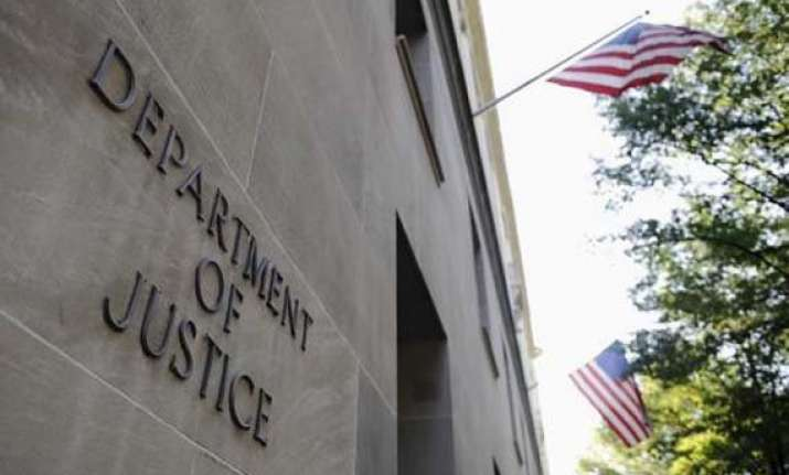 us appoints indian american to key position in justice dept
