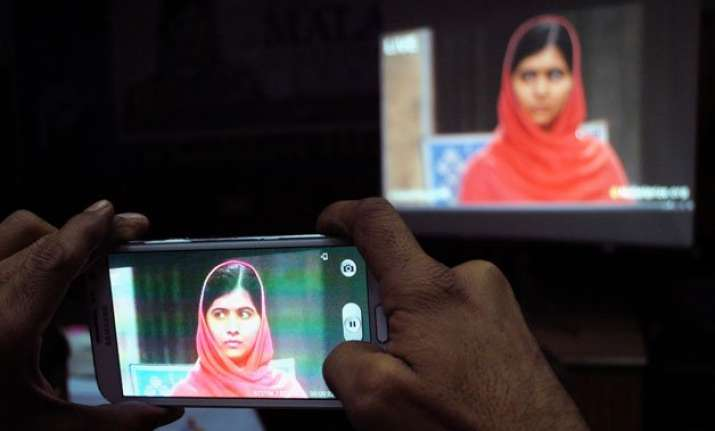 military court to hear malala yousafzai attack case