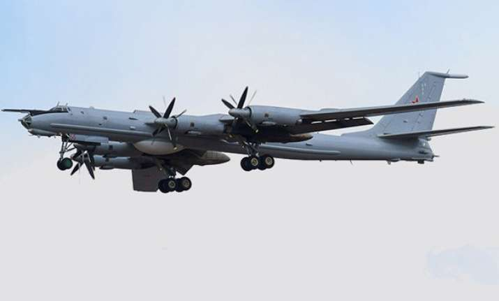 russia launches new airspace force