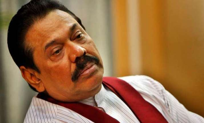 sri lanka seeks india s help in repatriating usd 2 billion