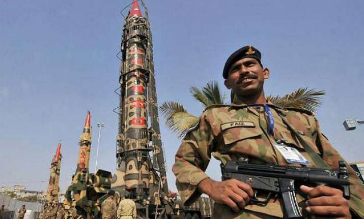 pakistan has more nukes than india shows new infographic