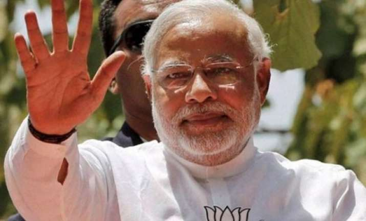 pm modi wins time readers poll for person of the year title