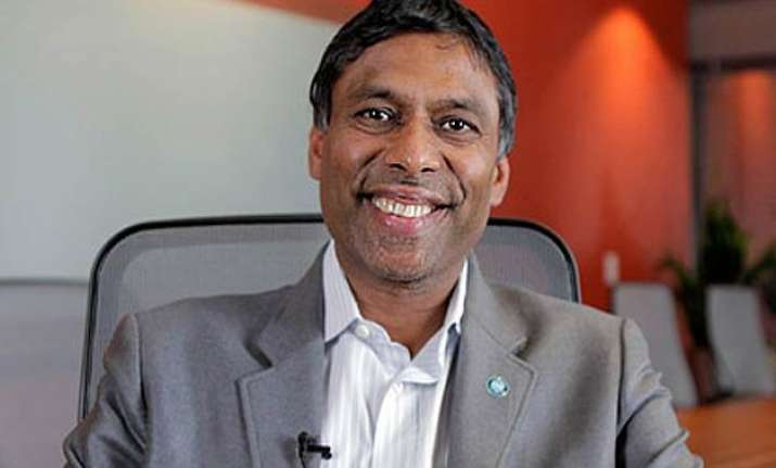 naveen jain s moon express to mine the moon