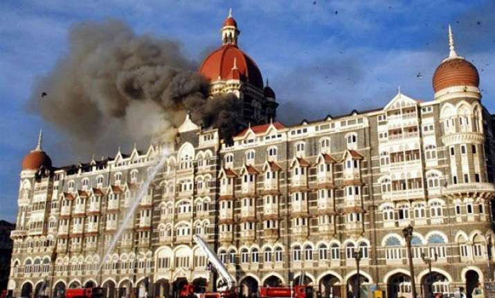 committed to help india bring mumbai attackers to justice us