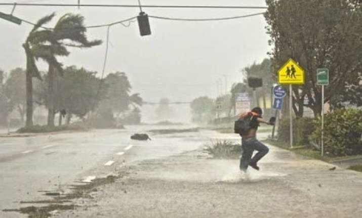 typhoon vongfong batters japan 35 hurt