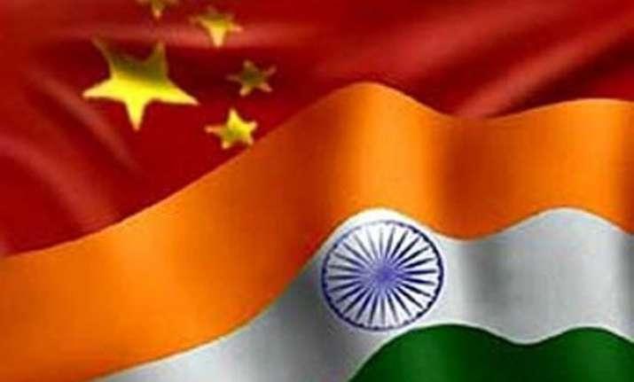 ties better but india china border tensions remain pentagon