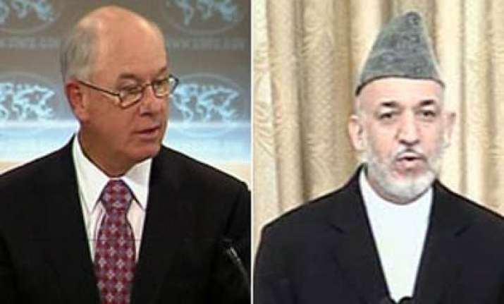 us sceptical of iran aiding afghanistan