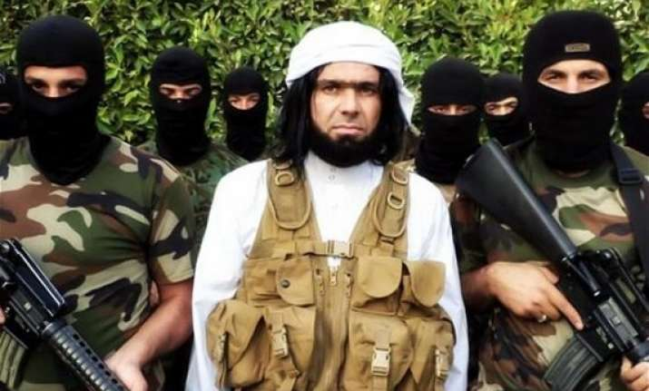 is executes eight in syria