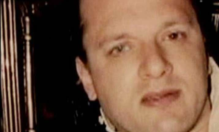 two of headley s 3 wives warned us about mumbai attack plot