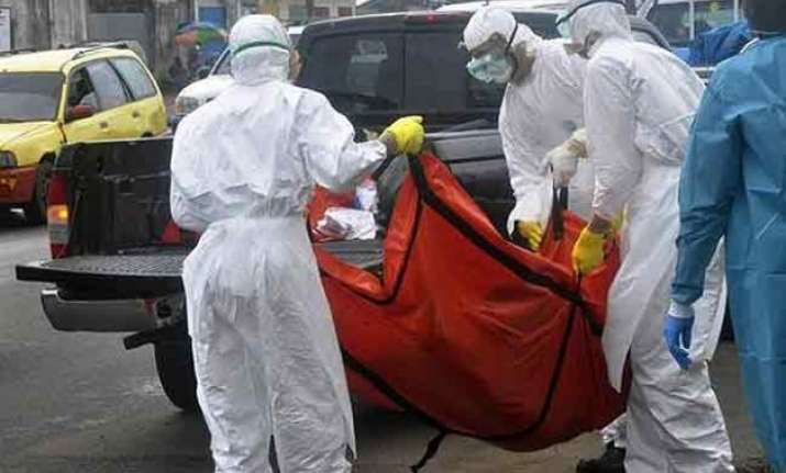 imf beefs up support for ebola hit liberia