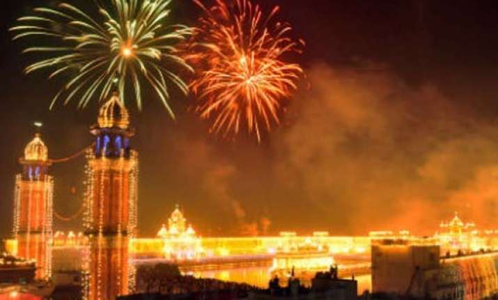 indian americans launch campaign for diwali postage stamp