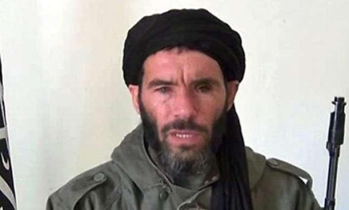 us launches airstrike in libya pentagon