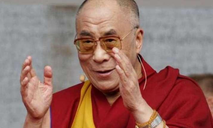 dalai lama s plan to end reincarnation blasphemous china