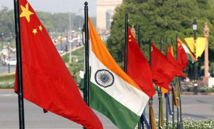 indian national detained in china for terror links deported