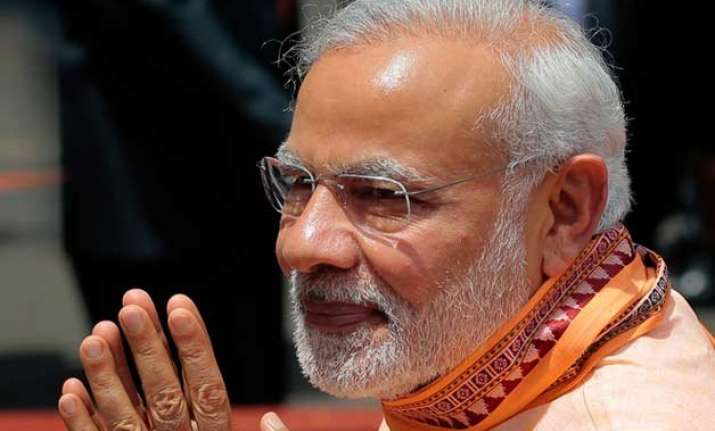 pm modi leaves for jaffna says looking forward to a