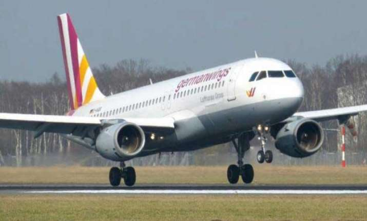 germanwings crash co pilot profile prompts questions deep