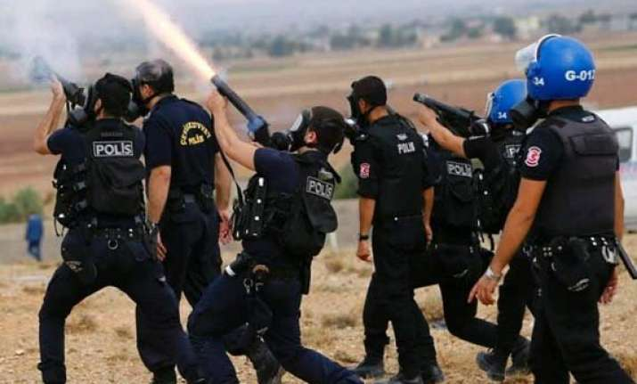 toll in turkey s anti is protests rises to 24