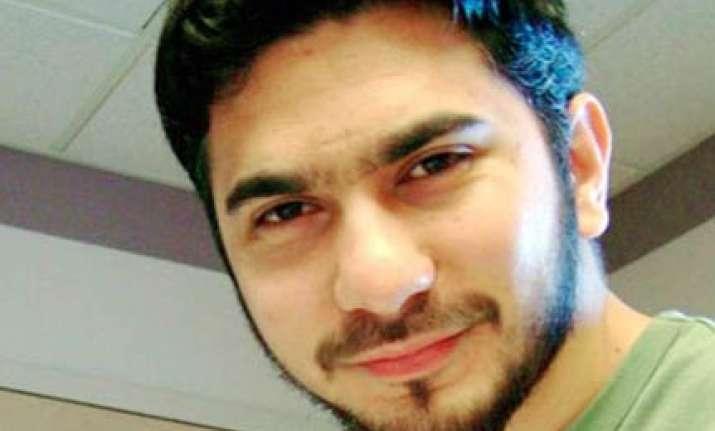 pakistani american shahzad sentenced to life