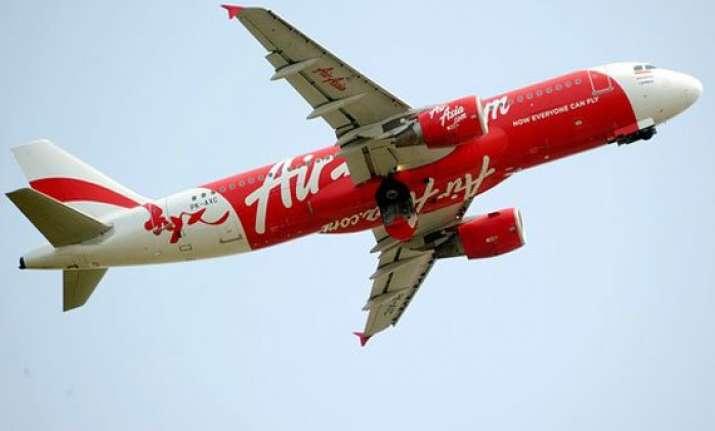 china to punish tourists in thai air rage assault