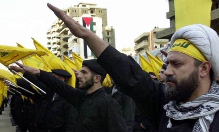 indian in us gets 15 years in jail for backing hezbollah
