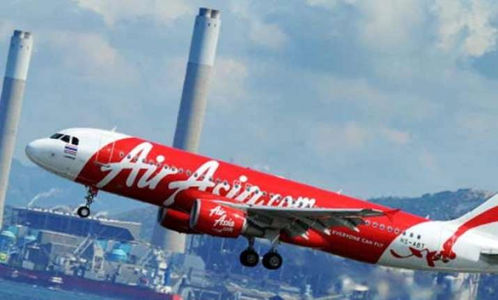singapore ends search for crashed airasia flight