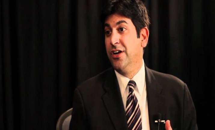 aneesh chopra s new role tackling us unemployment with