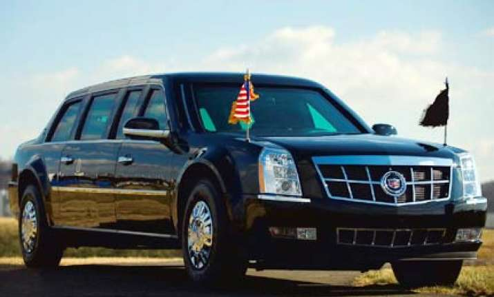barack mobile c1 comes to india with us nuclear launch