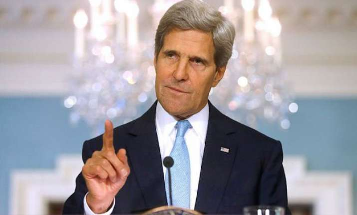 iran nuke talks to finish on july 7 could go either way