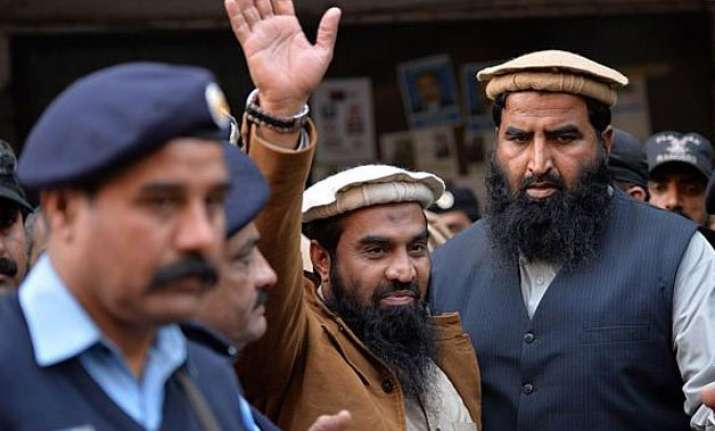 lakhvi acquitted in afghan national s kidnapping case