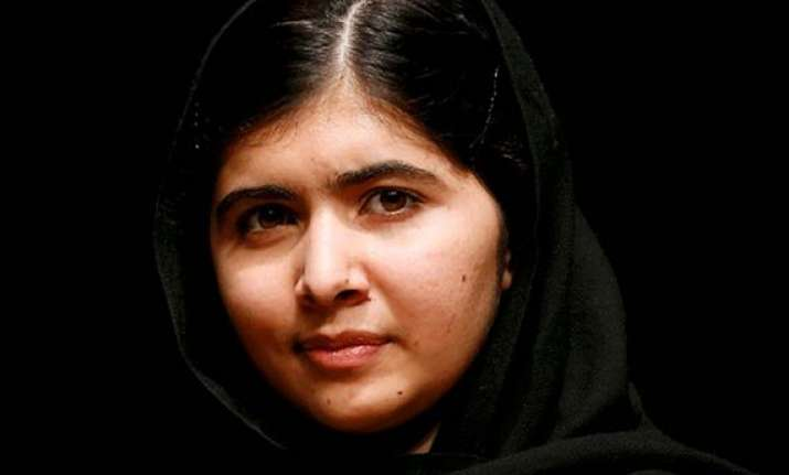 pakistani senate congratulates nobel laureate malala