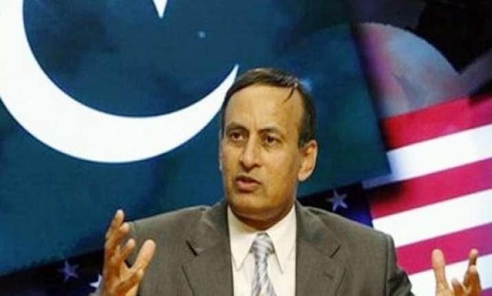 india centric intel overlooked osama hussain haqqani