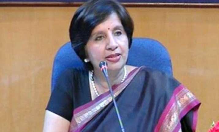 india pak commerce secretaries to meet on apr 27