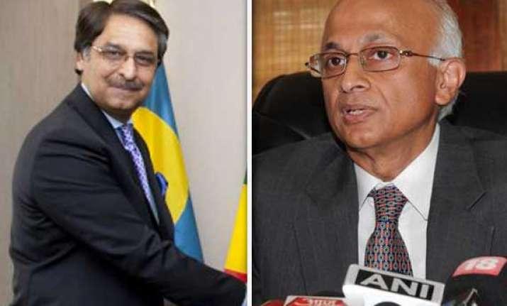 india pak foreign secretaries to meet in delhi on june 29
